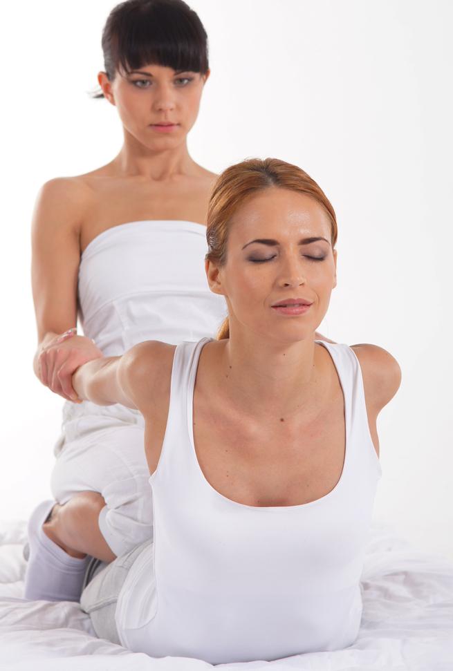 thai massage i oslo thai massasje strømmen
